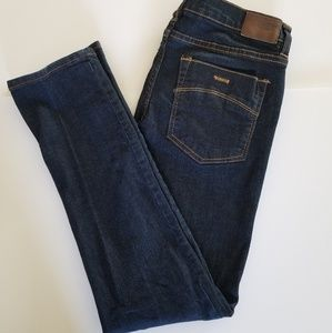 RSQ London skinny jeans